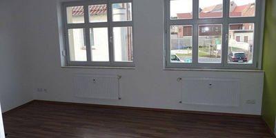 Türen und Fenster-9