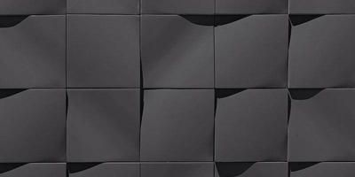 Wandgestaltung-45