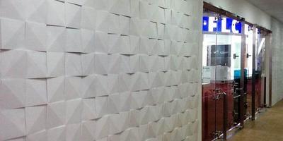 Wandgestaltung-9