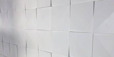 Wandgestaltung-49