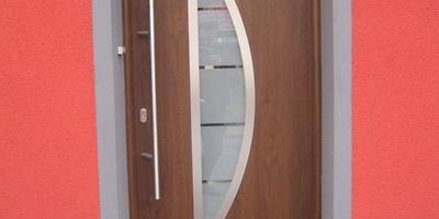 Türen und Fenster-2