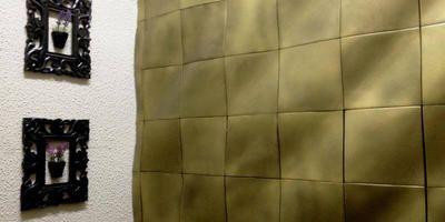 Wandgestaltung-4