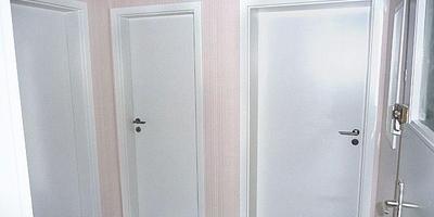 Türen und Fenster-1
