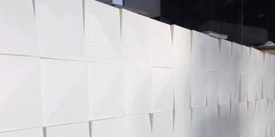 Wandgestaltung-44