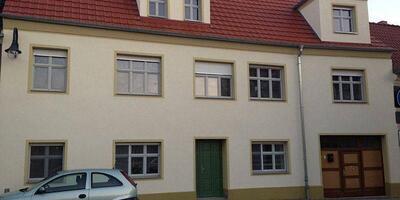 Türen und Fenster-8