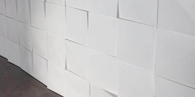 Wandgestaltung-36