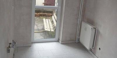 Türen und Fenster-5