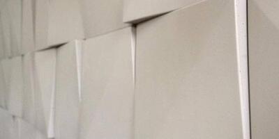 Wandgestaltung-28