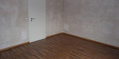 Bodenbeläge - Liebebwerda-3