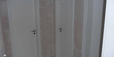Türen und Fenster-6